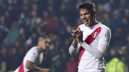 La apelación ante el TAS que preocupa a Paolo Guerrero