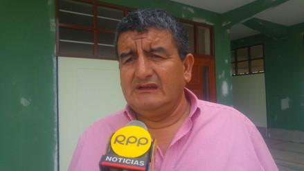Humberto Acuña pidió al presidente PPK renunciar por el bien del país