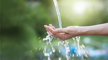 Día Mundial del Agua: El derroche y su impacto en el medio ambiente