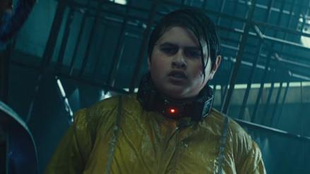 """""""Deadpool 2"""": ¿Quién es el niño al que Cable quiere eliminar?"""
