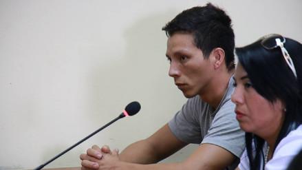 Envían a prisión a hombre por vender marihuana por WhatsApp en Chimbote