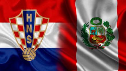 Perú vs. Croacia: ¿Quién gana en la cancha económica?