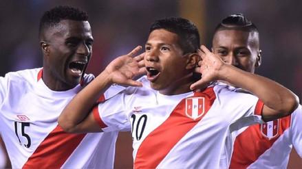 Selección Peruana jugará otro amistoso en Europa después del choque con Alemania