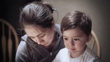 Guía para padres: ¿Cómo hablar con los hijos sobre la crisis política en el Perú?