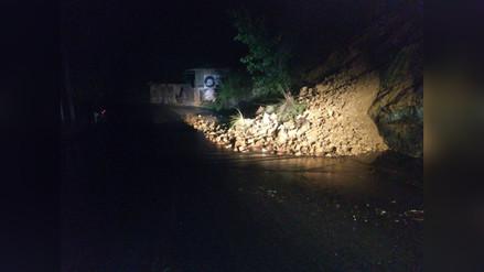Dos muertos y dos heridos dejó caída de mototaxis a río en Tual