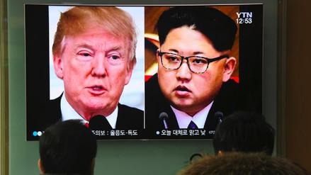 Corea del Norte negó que fueran las sanciones la causa del deshielo