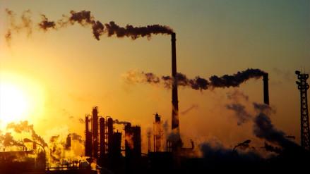 La 'Hora del Planeta', un llamado a la conciencia sobre la amenaza del cambio climático
