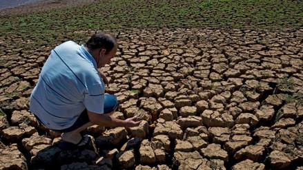 Pulgar Vidal: está en nuestras manos revertir el cambio climático