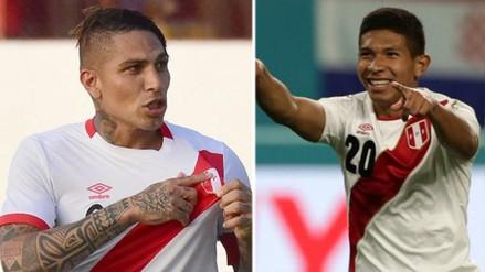 Los jugadores peruanos que están entre los más importantes del mundo