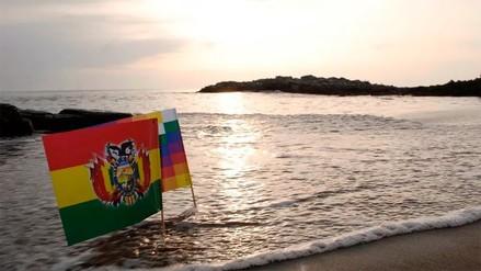 Cronología | El reclamo de Bolivia a Chile sobre el acceso soberano al mar