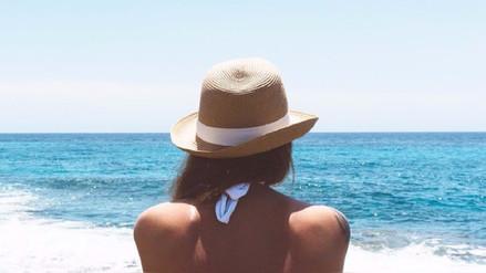 Recomendaciones para prevenir las cinco enfermedades más comunes en verano