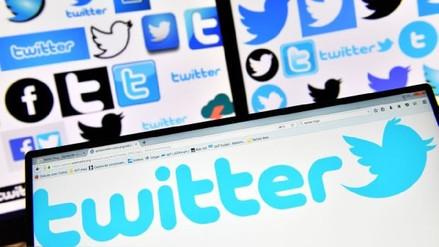 Twitter vetará los anuncios de criptomonedas en su plataforma