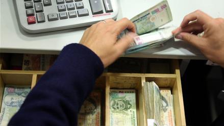 AFP: Futuros pensionistas accederían a pensión preliminar con Declaración Jurada