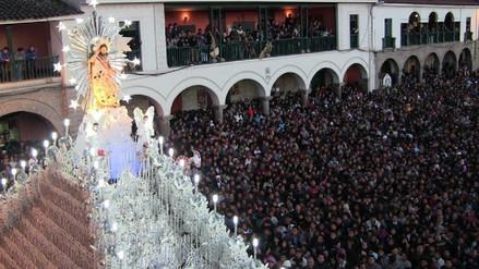 ¿Cuántas personas viajarán y cuánto gastarán esta Semana Santa?
