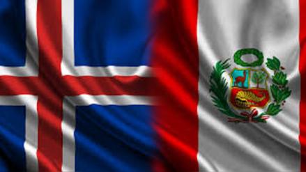 Perú vs. Islandia: Seis partidos en los que nos ganan por goleada