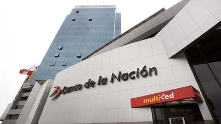 Banco de la Nación alerta a clientes sobre enlaces de Internet falsos