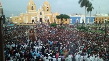 Más de 28 mil visitantes espera recibir Trujillo por Semana Santa