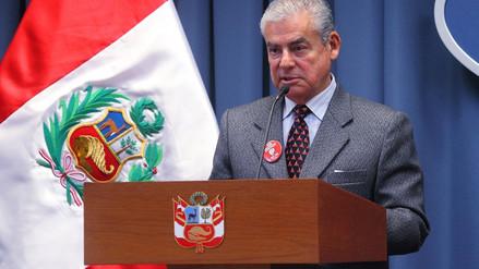 Perfil | César Villanueva, el nuevo presidente del Consejo de Ministros