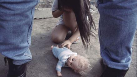 Niña quedó embarazada por violación sexual y su agresor está libre
