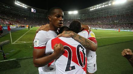 La Selección Peruana volverá a jugar en mayo y con el plantel mundialista