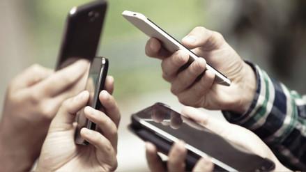 ¿Qué operadora móvil tiene mayor cobertura a nivel nacional?