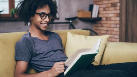 Semana Santa: cinco libros sobre la búsqueda de Dios y la fe que todos deben leer