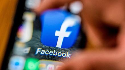 Un memorando filtrado de Facebook aumenta la polémica en torno a sus políticas