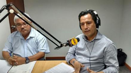 27 obras ejecutadas por municipios y Gobierno Regional no pasaron a Epsel