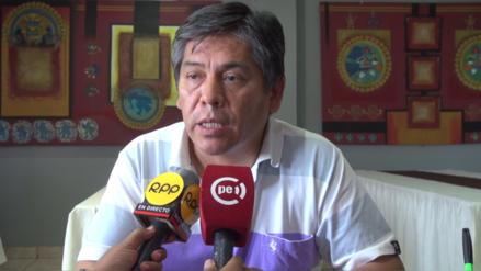 Afirman que Mesa de Diálogo se desarrollará en Olmos, siempre que no hayan protestas