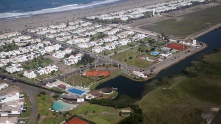 Sunat fiscalizará por evasión a 2,000 dueños de casas de playa en alquiler