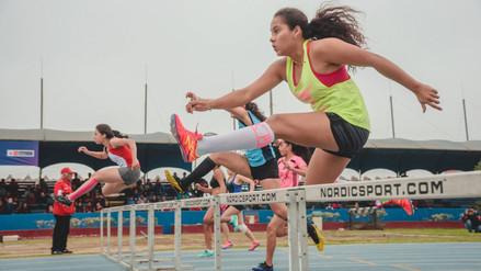 No existe una evaluación de la educación física en el Perú