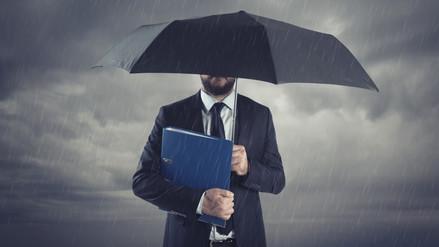 La resiliencia: una capacidad que también se puede entrenar