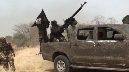 Al menos 16 muertos en ataque de Boko Haram en el noreste de Nigeria
