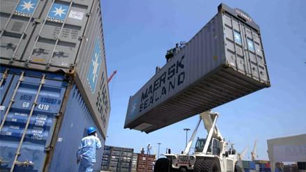 VIII Cumbre de las Américas: Acuerdos comerciales de Perú en el continente