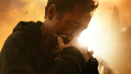 """Avengers: Infinity War"" no tendrá preestreno, aseguran sus directores"
