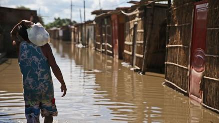Indeci, Comité de Radio y RPP implementan sistema de alerta temprana ante desastres naturales