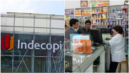 Indecopi confirmó en última instancia administrativa, sanción a Nortfarma por concertar precios