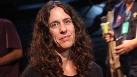 """Mariana de Althaus: """"El nacimiento de mi hija me inspiró a escribir obras familiares"""""""