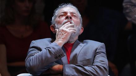 Lula da Silva: Cuatro puntos para entender qué está en juego en la Corte Suprema de Brasil
