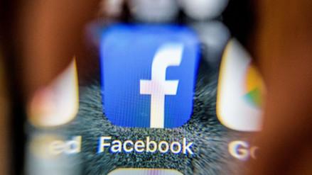Facebook borra más de 200 páginas y perfiles relacionados con la trama rusa