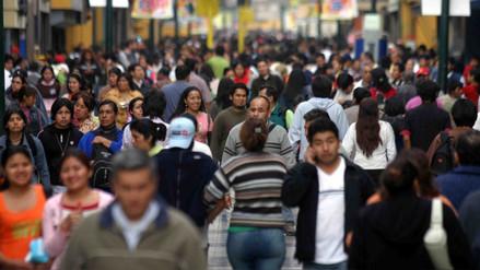 AFP: Afiliados podrían realizar aportes voluntarios sin fines previsionales