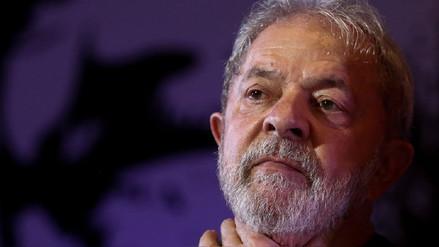 Qué le espera a Lula da Silva tras el fallo de la Corte Suprema de Brasil