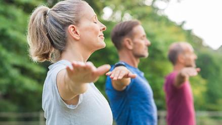 Día Mundial de la Salud: 7 hábitos para llevar una vida saludable