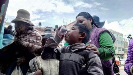 Día Mundial de la Salud: El vía crucis de un asegurado para atenderse en el Perú