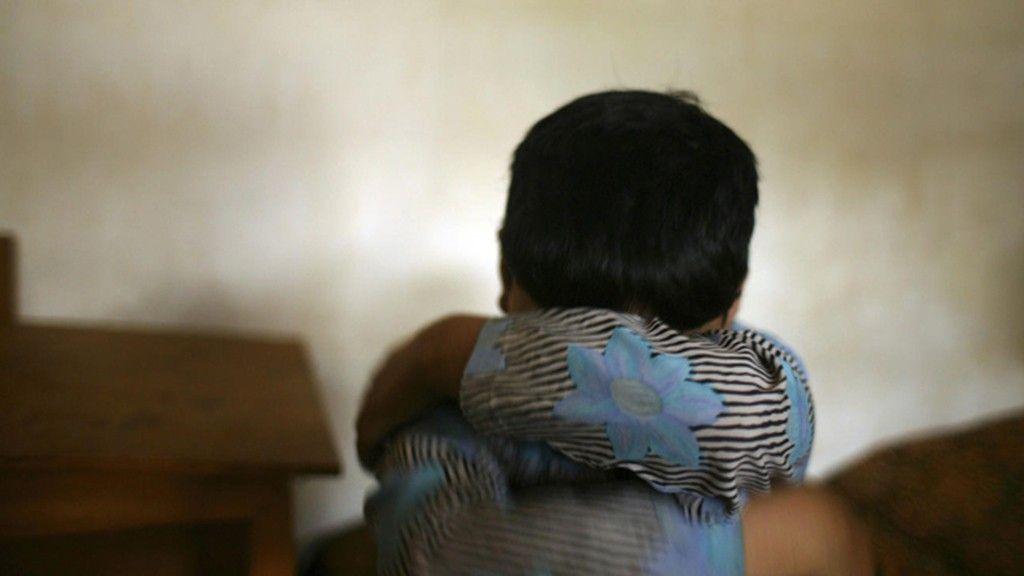 El abuso sexual produce traumas psicológicos que duran toda la vida