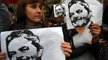 Análisis | ¿Cómo impacta el encarcelamiento de Lula a la izquierda latinoamericana?