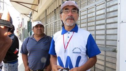 Waldo Ríos es condenado a un año de cárcel efectiva por ofrecer dinero a votantes