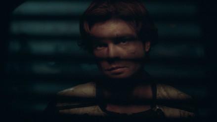 """""""Solo: Una historia de Star Wars"""": Nuevo tráiler muestra a Han como cazarrecompensa"""