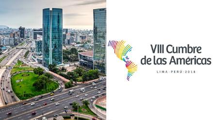 VIII Cumbre de las Américas: ¿Cómo les va a las economías del continente?