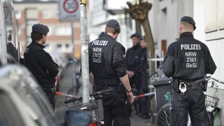 Un perro mató a un bebé de siete meses en Alemania
